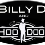 Billy D. & the Hoodoos
