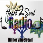 Heart2SoulRadio