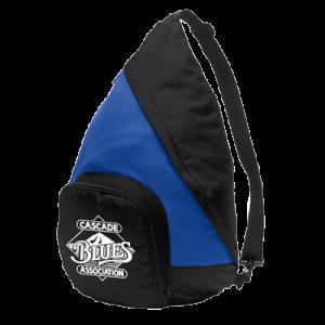 CBA Sling Bag
