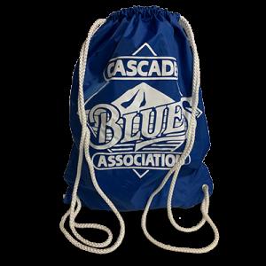 CBA Rope Sling Bag