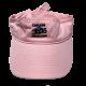 Visor adjustable - Pink